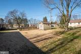 5802 Snell Drive - Photo 25