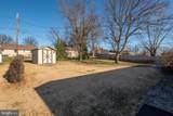 5802 Snell Drive - Photo 26