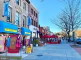 2501 Calvert Street - Photo 42