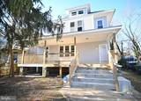 3010 Chelsea Terrace - Photo 1