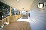 3010 Chelsea Terrace - Photo 4