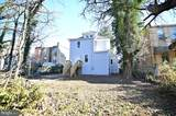 3010 Chelsea Terrace - Photo 64