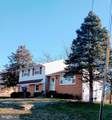 2034 Winthrop Avenue - Photo 2