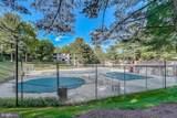 5105 Crossfield Court - Photo 15