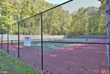 5105 Crossfield Court - Photo 17