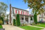 24 Mountwell Avenue - Photo 3