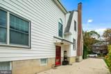 24 Mountwell Avenue - Photo 47