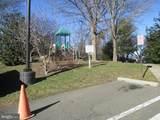 5902 Mount Eagle Drive - Photo 13