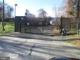 5902 Mount Eagle Drive - Photo 14