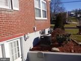 715 Edgevale Avenue - Photo 49