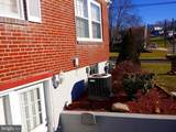715 Edgevale Avenue - Photo 7