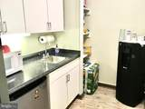 5661 Columbia Pike - Photo 11