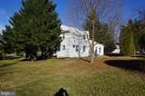 886 Church Road - Photo 22