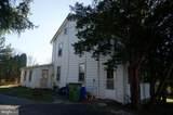 886 Church Road - Photo 3