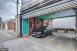 1326 Girard Street - Photo 31