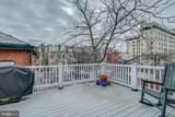 1326 Girard Street - Photo 32