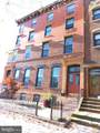 1324 Broad Street - Photo 2