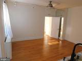 1324 Broad Street - Photo 5