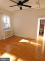 1324 Broad Street - Photo 8