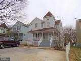 7323 Wye Avenue - Photo 1