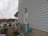 7323 Wye Avenue - Photo 35