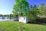 1286 Patapsco Road - Photo 48
