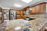22998 Forest Way - Photo 10