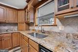 22998 Forest Way - Photo 14