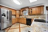 22998 Forest Way - Photo 15