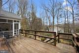 22998 Forest Way - Photo 23