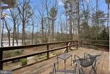 22998 Forest Way - Photo 24
