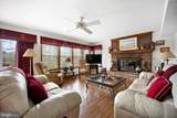 22998 Forest Way - Photo 25