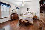 22998 Forest Way - Photo 27