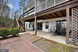 22998 Forest Way - Photo 44