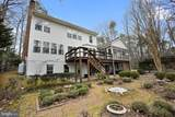 22998 Forest Way - Photo 45