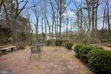 22998 Forest Way - Photo 46