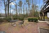 22998 Forest Way - Photo 47