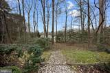 22998 Forest Way - Photo 48