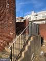 2529 Felton Street - Photo 3