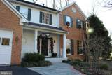 5 Founders Court - Photo 2