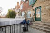 3308 Guilford Street - Photo 4