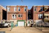 3308 Guilford Street - Photo 40