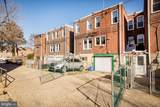 3308 Guilford Street - Photo 41