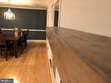 32 Witherspoon Court - Photo 11