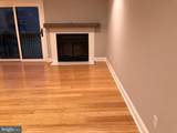 32 Witherspoon Court - Photo 14