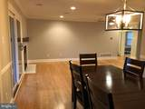 32 Witherspoon Court - Photo 15