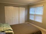 32 Witherspoon Court - Photo 47