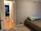 32 Witherspoon Court - Photo 50