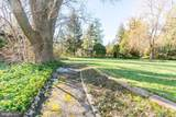 36 Nelson Ridge Road - Photo 12