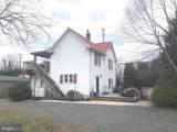 16941 New Hampshire Avenue - Photo 1